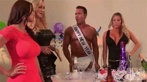 house party porn party pics xxx
