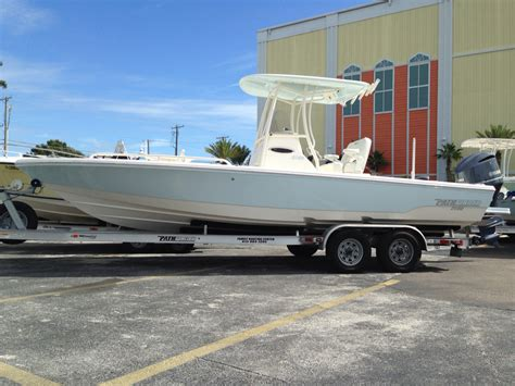 pathfinder boats for sale fort myers lund boats parts - Boats Pathfinder