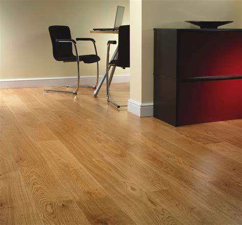 laminate flooring laminate flooring edinburgh scotland