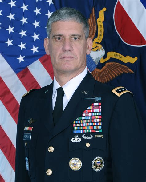robert rodriguez us army obama nominates rodriguez as next africa command chief