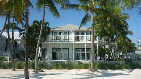 dewey house key west la mer hotel dewey house in key west holidaycheck