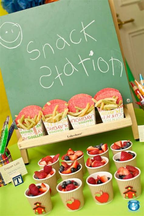save time and money with these creative birthday party save time and money with these creative birthday party ideas