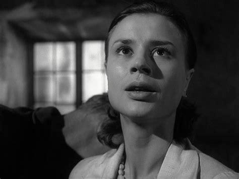 themes in through a film darkly the 20 greatest performances in an ingmar bergman film