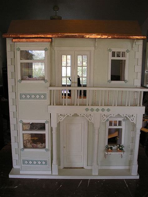 barbie doll house homemade top 25 ideas about barbie dollshouse and diorama on pinterest barbie house