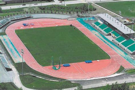The Universite De Sherbrooke Mba International by Stade D Athl 233 Tisme Universit 233 De Sherbrooke