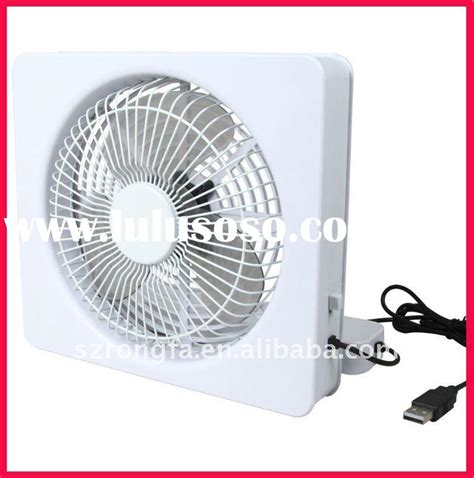 high powered battery fan mini desk fan target mini desk fan target manufacturers
