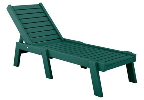 recycled plastic chaise lounge chairs recycled chaise lounge commercial site furnishings