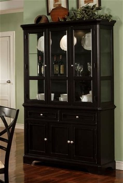 black china cabinet hutch buffet the 36 best images about hutch redo ideas on furniture china cabinet display and