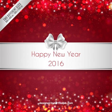 new year 2016 vector free new year 2016 background vector free
