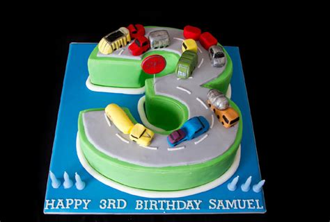 cake ideas for 3 year boy birthday cake ideas for 3 year boys
