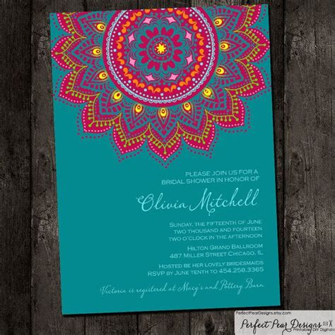 indian themed birthday invitations 43 best indian theme images on indian bridal indian theme and indian weddings