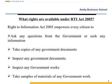 Right To Education Act Essay Writing by Essay On Right To Information Act Training4thefuture X Fc2