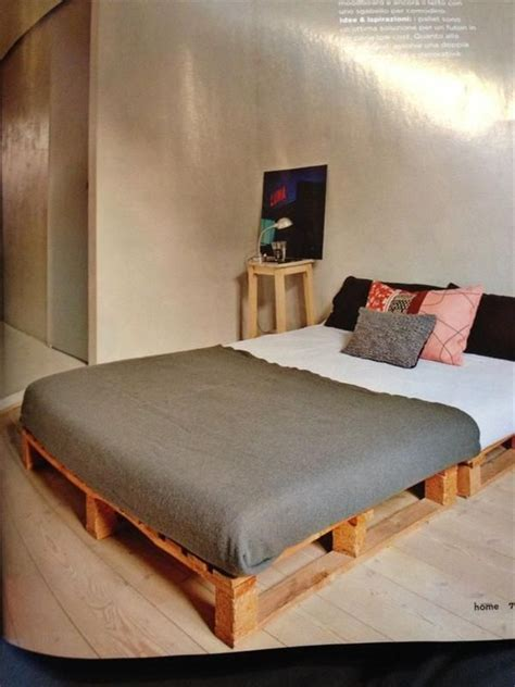 right on futon beautiful diy pallet bed queen plans pallet lift diy