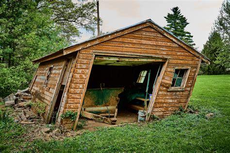 Abriss Gartenhaus Kosten 5784 by Abriss Gartenhaus Kosten Abriss Gartenhaus Kosten