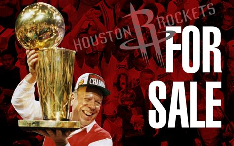 rockets new year jersey for sale houston rockets new year for sale 28 images houston