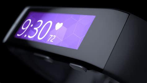 microsoft band microsoft band la montre connect 233 e et sportive