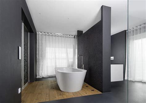 Loft Design Inspiration Fugenlose Oberfl 228 Chen F 252 R B 246 Den Und W 228 Nde