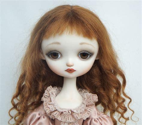 porcelain doll julie julie porcelain jointed doll bjd