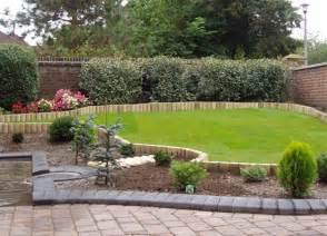 Backyard Privacy Ideas 30 Green Backyard Landscaping Ideas Adding Privacy To Outdoor Living Spaces