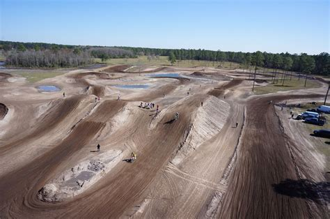 jacksonville track elsinore and miller der outdoor series moto related motocross forums message