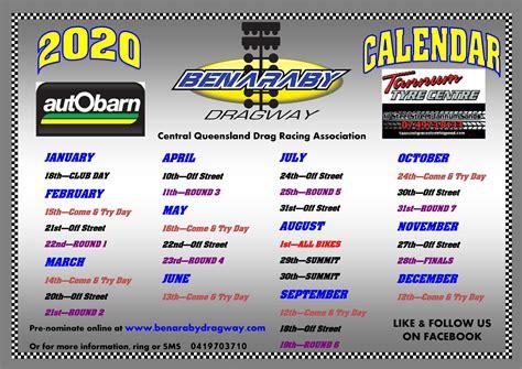 benaraby dragway  event calendar benaraby dragway forum