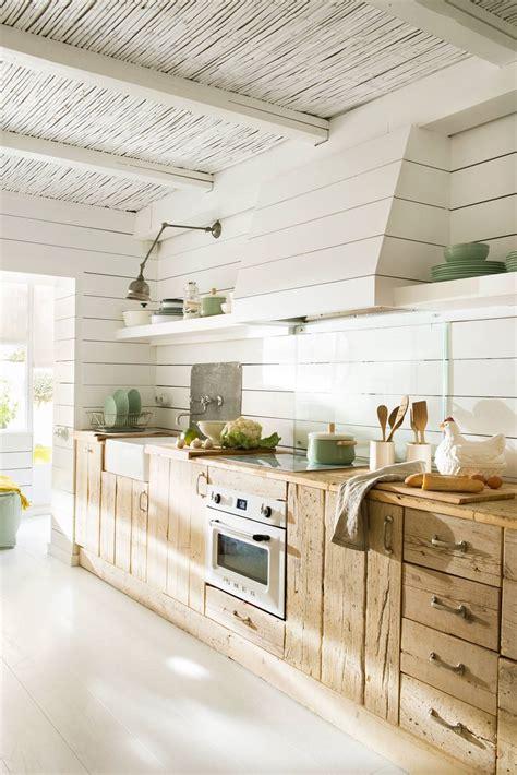 dimensiones minimas los centimetros importan cocinas