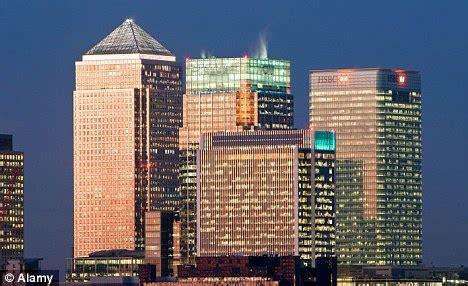 libor bankers association bba out big libor reform despite regulator