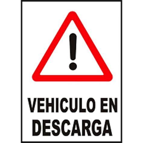 averiguar vehiculo por placa placa veh 237 culo en descarga con tr 237 pode global adr solutions