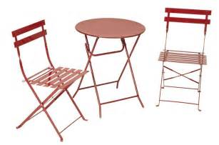 patio table sets folding outdoor: folding chairs folding tables comfort chairs wood furniture kids