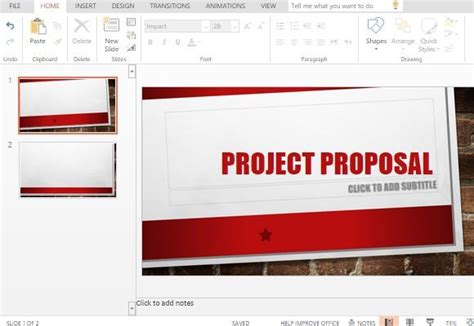 event presentation layout main event powerpoint template