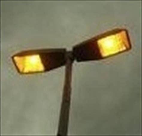 led haushaltslen haushaltsplan 2014 stra 223 enbeleuchtung b 252 rger union