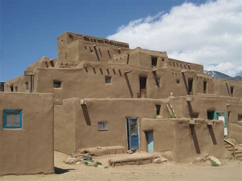 Pueblo Records Of The Ancients Part 2 Taos Pueblo High Road Artist