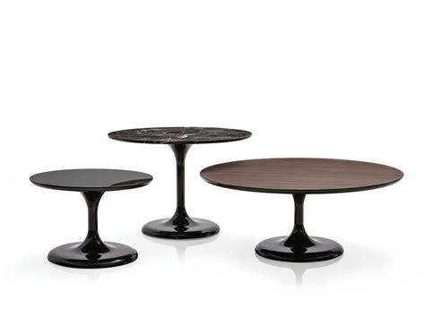 Minotti Coffee Table Low Coffee Table Neto Coffee Table Minotti