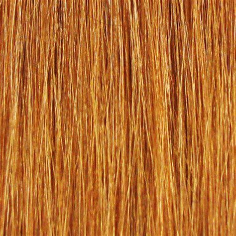 caramel hair color chart golden bronze hair color hair colour ideas brown hairs