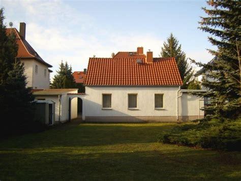 Haus Mieten Leipzig Umland by Fewo Gruszka In Leipzig S 252 Dwest Ferienwohnung In Leipzig