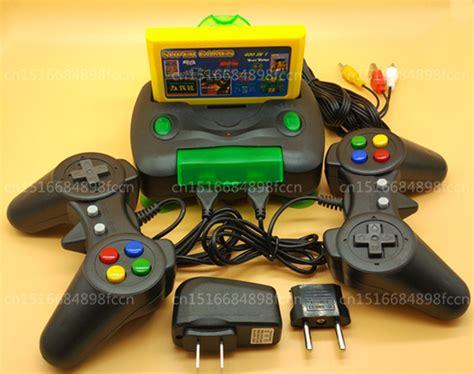 nintendo 8 bit console tv console for nintendo 8 bit for nes