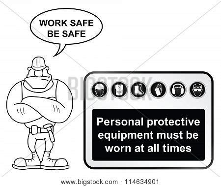 safety sign clipart and stock illustrations 145 171 hi vis images stock photos illustrations bigstock
