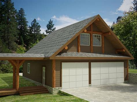 3 car garage with loft 77 best 3 car garage plans images on pinterest garage