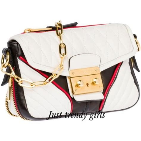 10 Miu Miu Bags by Miu Miu Bags Collection Just Trendy