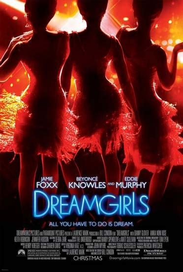Dreamgirls Was Fantastic And Hudson Abso by 25 Best Ideas About Hudson Dreamgirls On