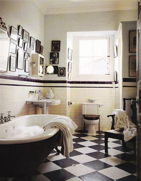 bathroom pics tumblr period bath
