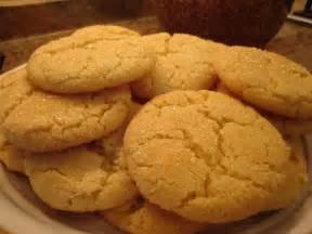 sugar cookies recipe dishmaps