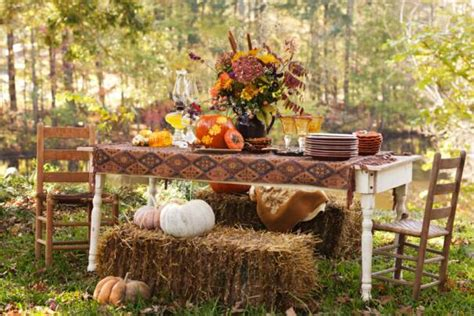 Thanksgiving Outdoor Decor by Decorating For Thanksgiving Outdoor Decor For Your Home