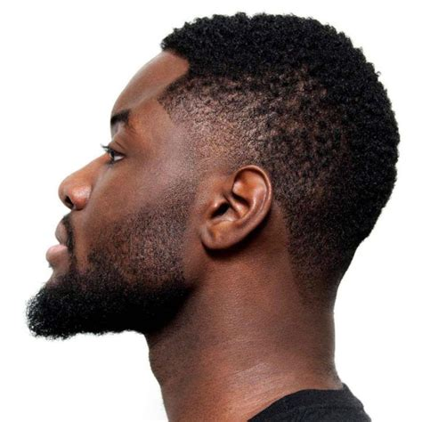 where did the fade haircut originated 25 best ideas about best fade haircuts on pinterest