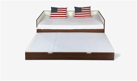 where to buy beds double bed bunk beds