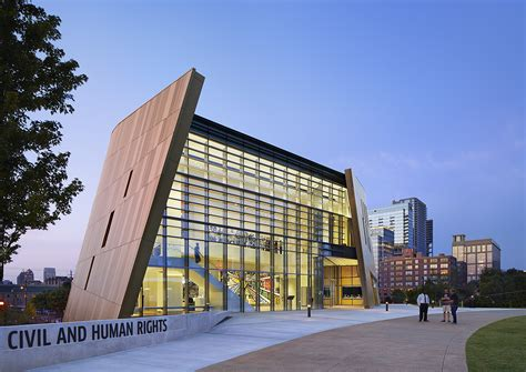 design center jobs atlanta about us center for civil and human rights