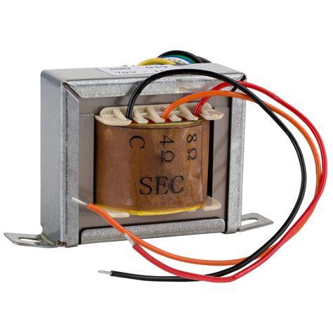 70v speaker wiring diagram valcom paging system wiring