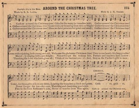 free printable vintage christmas sheet music vintage graphic christmas sheet music the graphics fairy