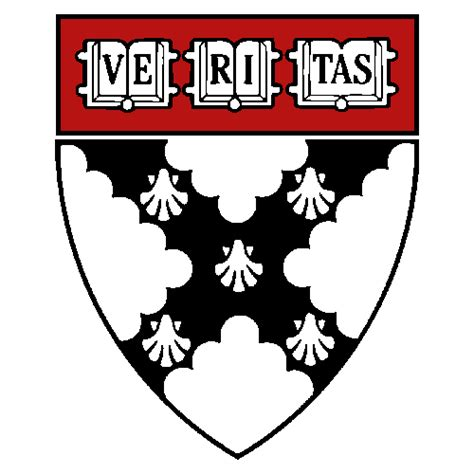 Harvard Mba Transfer by Harvard Business School Logo Cad 2 00 Irononsticker