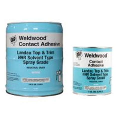 upholstery contact cement weldwood contact adhesive aerosol adhesives sprays hh